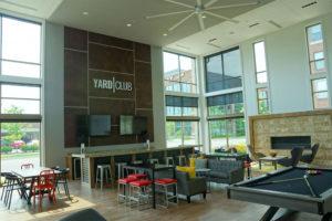 yard-club2