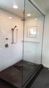 shower-00002