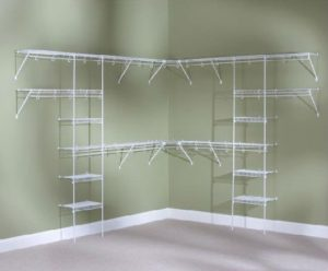wire-shelving-2