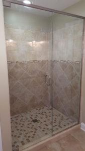shower-00001