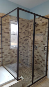 shower-00005